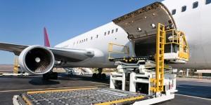 air_cargo-300x150